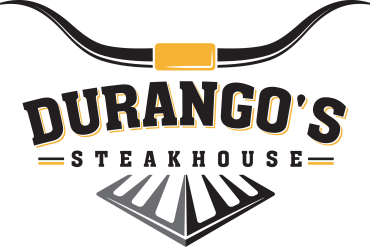 Durangos Steakhouse