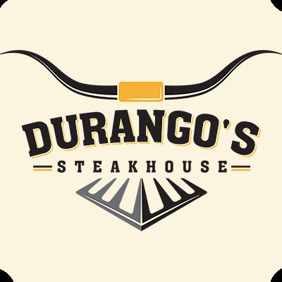 Durangos Steakhouse
